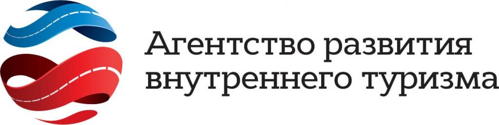 logo агенство